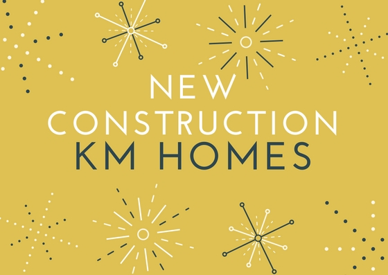 KM Home Builder